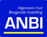 anbi_image